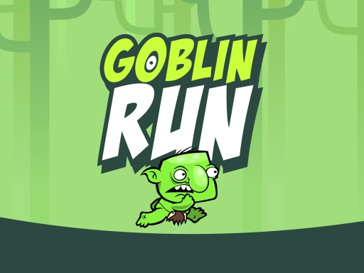 Goblin Koşusu