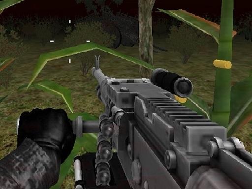 GunGame