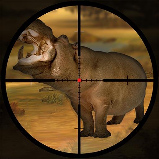 Hipopotam Avlama