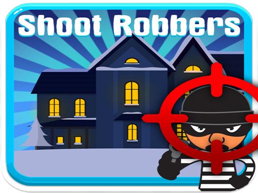 Hırsızları Vur