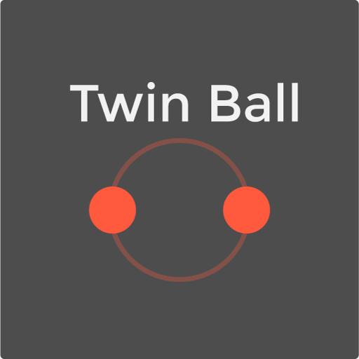 İkiz Top