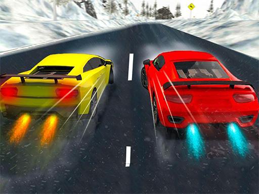 Karda Yarış
