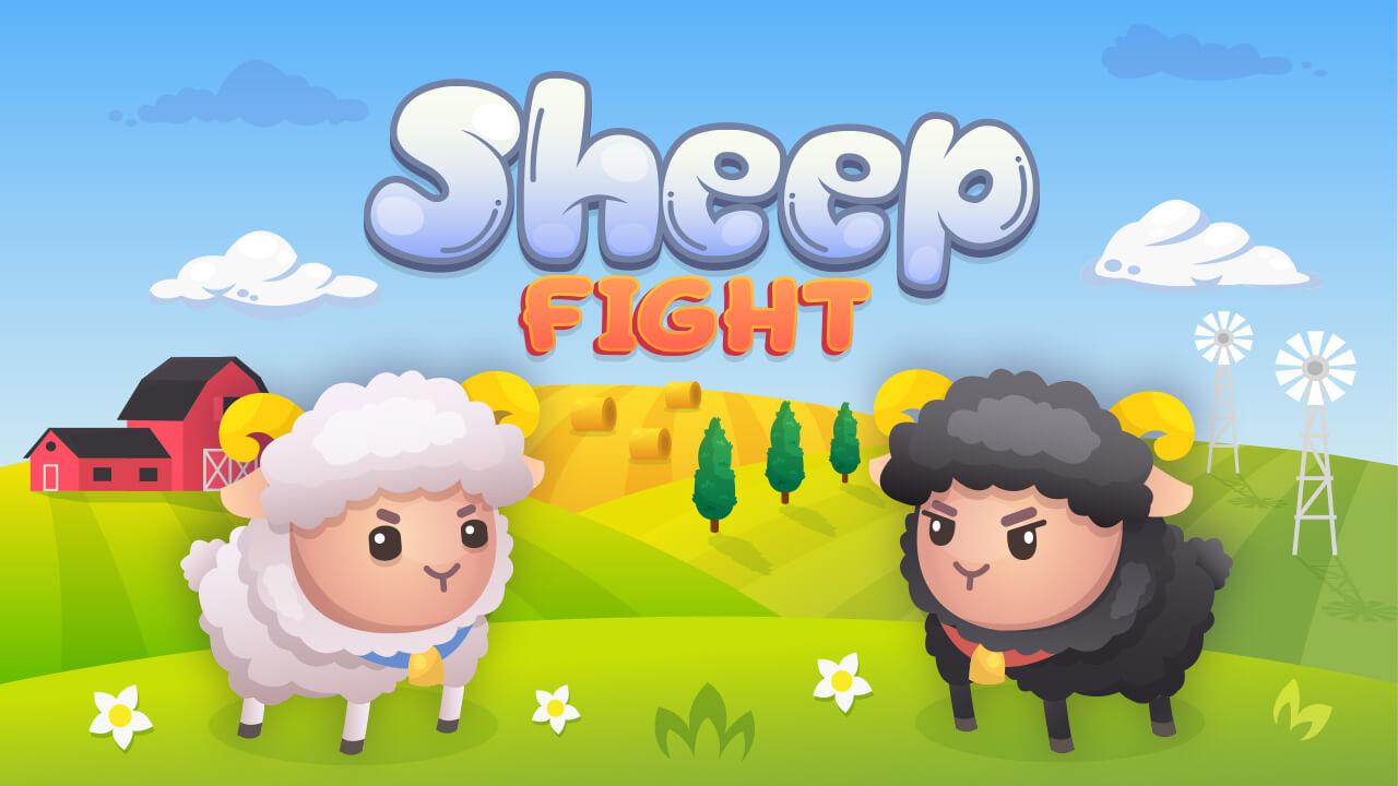 Koyun Savaşı