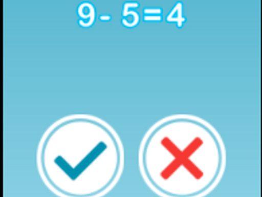 Matematik İşlemi