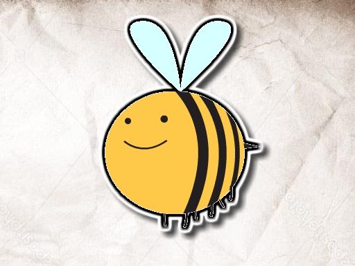 Mutlu Arı