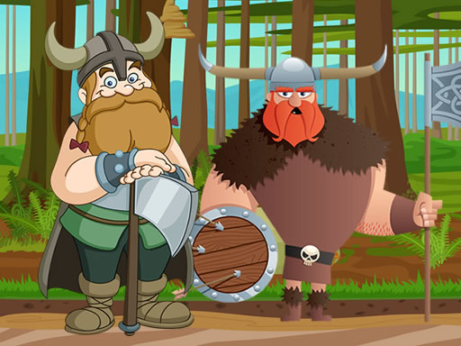 Ortaçağ Vikingleri