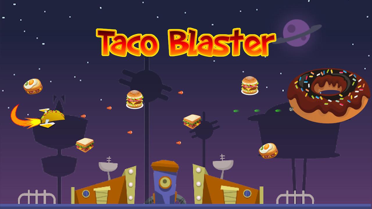 Taco Gemisi