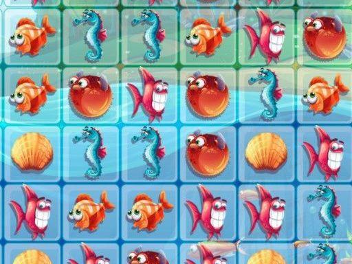 Balık Dünyası 3