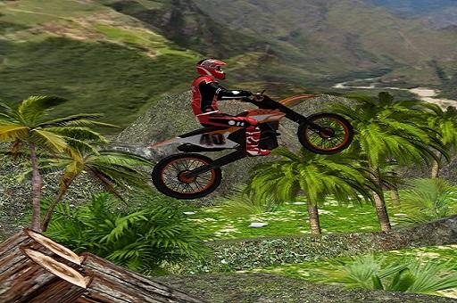 Dağ Bisikleti 2019