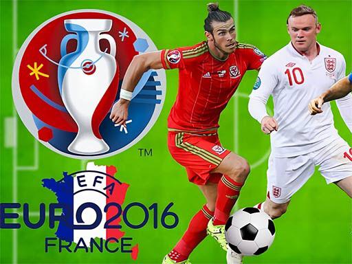 Dünya Kupası Farkları