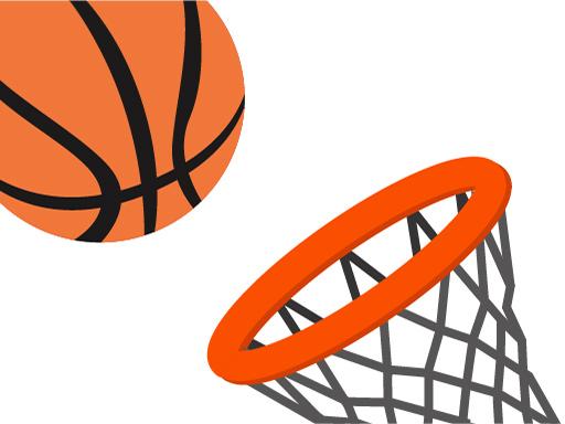 Mükemmel Basket