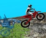 Orman Motosikleti