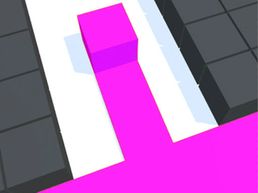 Renk Dolgusu 3D