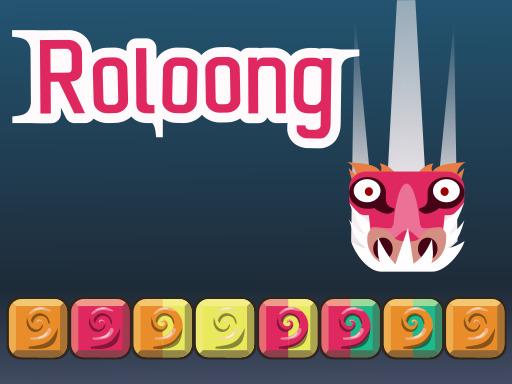 Roolong