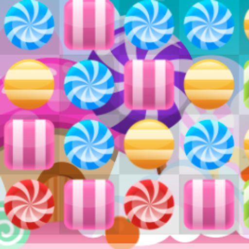 Şeker Destanı