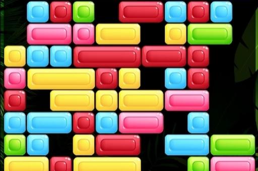 Tetris Blokları