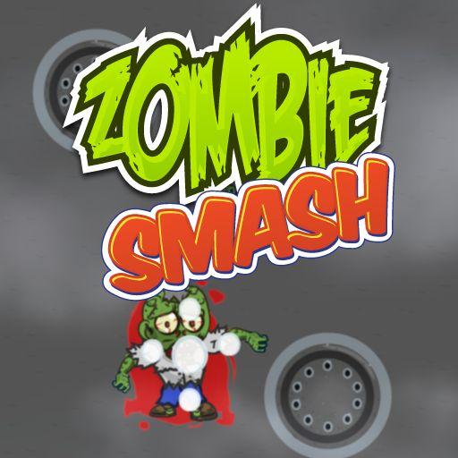 Zombi Ezmece 2