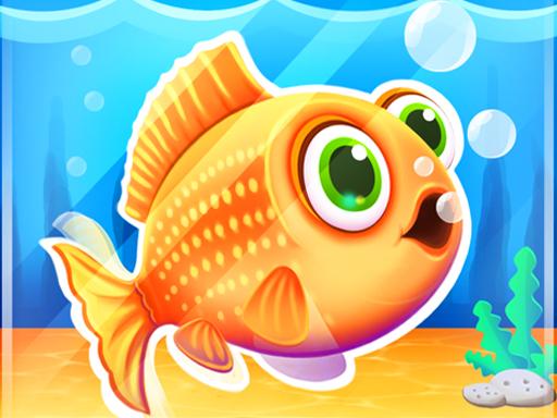 Balık Tankı