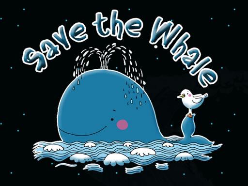 Balinaları Koru