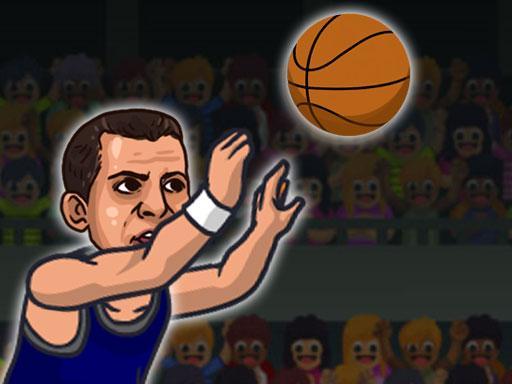Basketbol Şovu