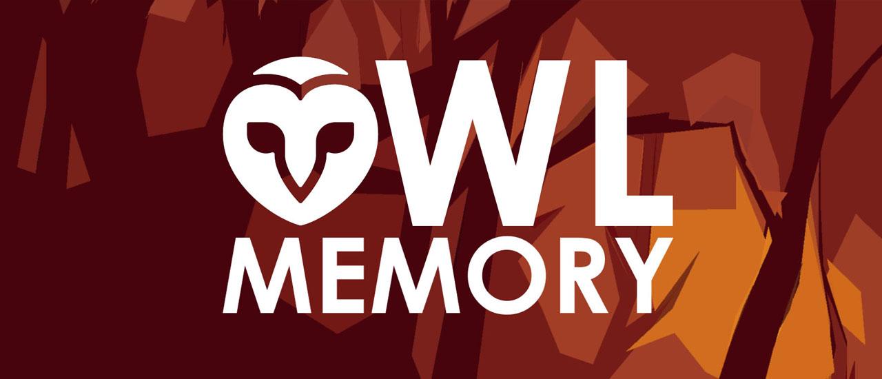 Baykuş Hafızası
