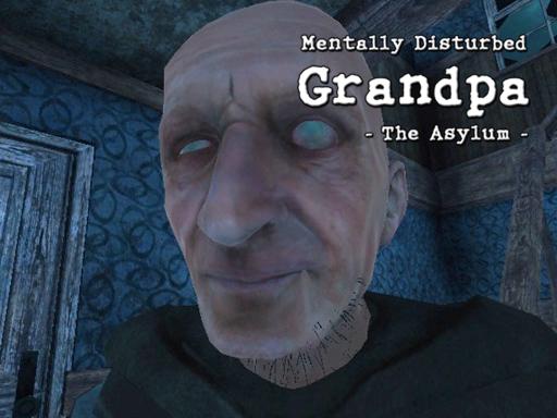 Büyük Baba Korkusu