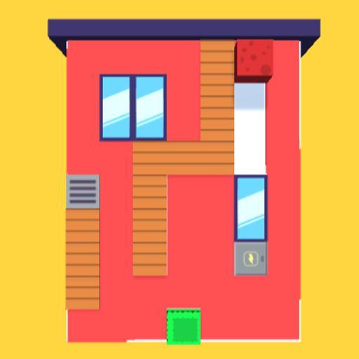 Ev Duvarı Boyama