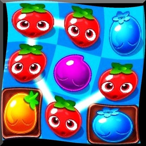 Taze Meyve Suyu