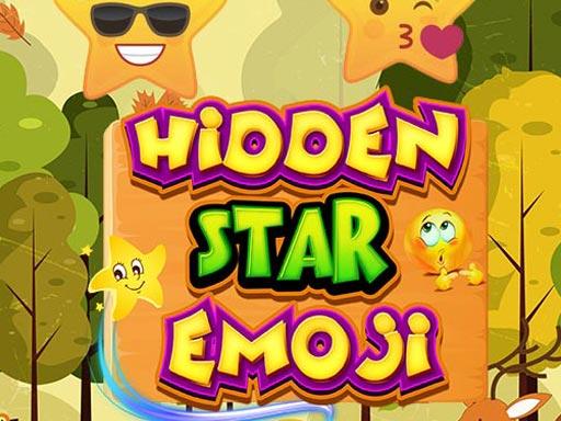 Gizli Emoji Yıldızı