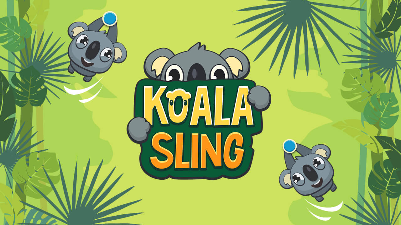 Koala Fırlatma
