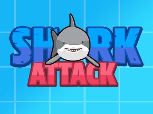 Köpek Balığı Saldırısı 2