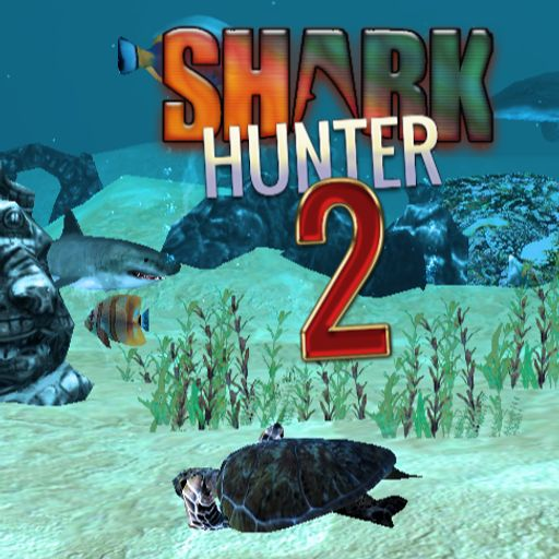 Köpek Balığı Saldırısı 3