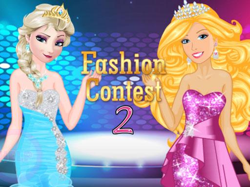 Moda Yarışması