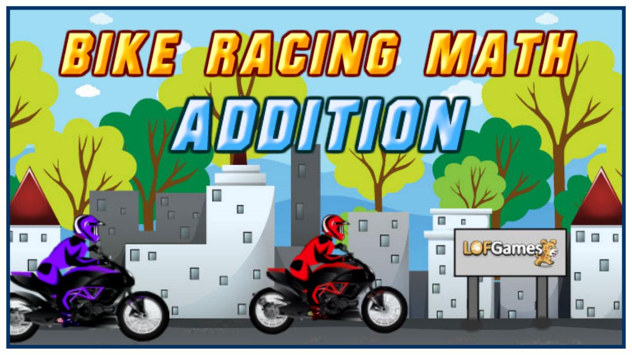 Motosiklet Matematiği