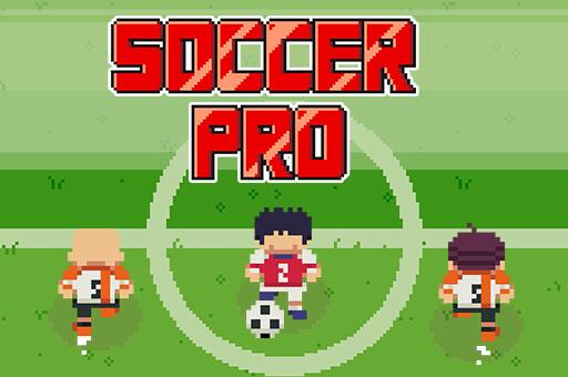 Profesyonel Futbol 2