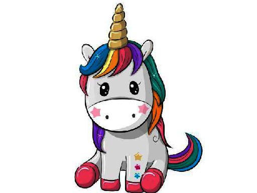 Unicorn Hafızası