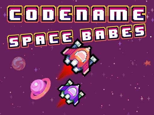 Uzay Bebekleri