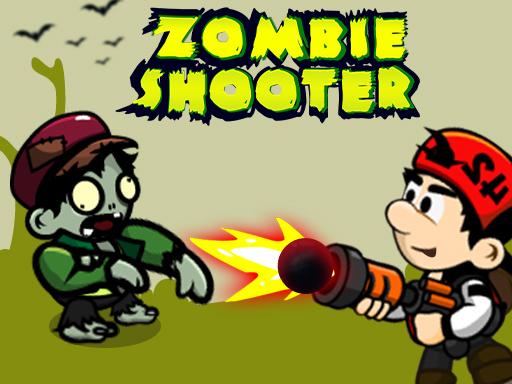 Zombi Vurmaca 2