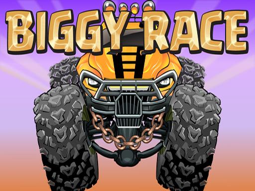 Biggy Yarışı