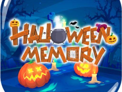 Cadılar Bayramı Hafızası