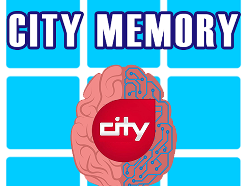 City Hafızası