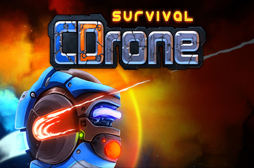 Drone Savaşı