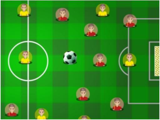 Futbol Meydan Okuması