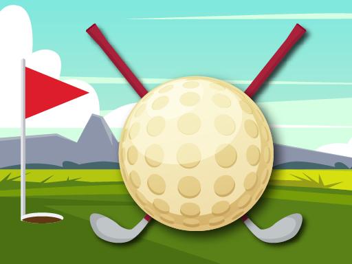 Golf Sopam Nerede