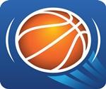 Gürültülü Basket