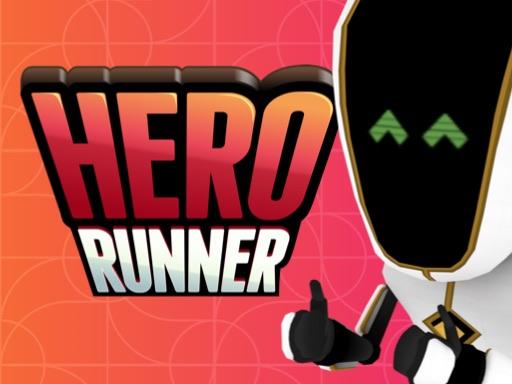 Kahraman Koşusu