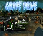 Mezarlık Sürüşü