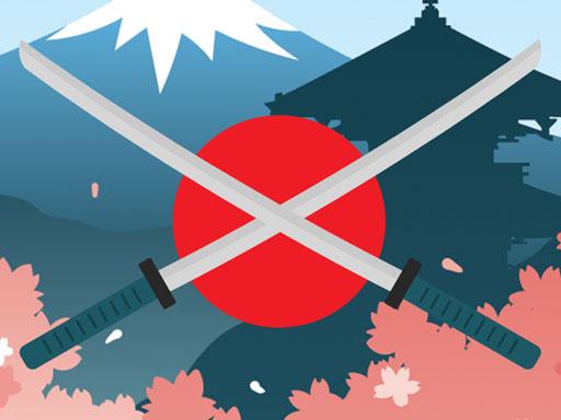 Samuray Eşyaları