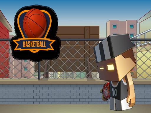 Sokak Basketbolu 2