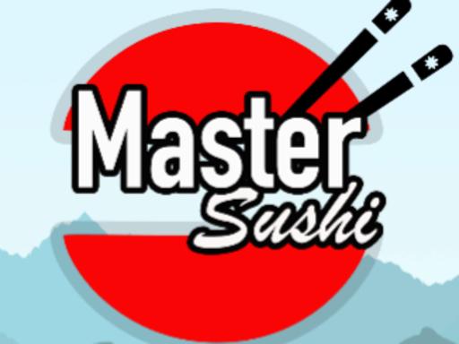 Sushi Ustası
